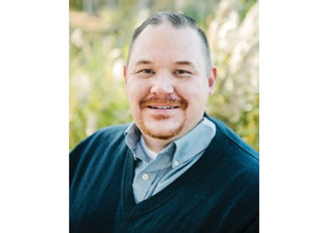 Scott Blanton - State Farm Insurance Agent in Montpelier, ID