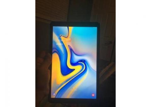 Samsung Galaxy A Tab 64gb